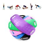 Simply Twist Fit Sport Yoga Balance Board Fitness Workout Board Trainer Exercise image