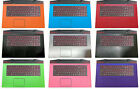 2 Packs Wrist Palm Rest Cover Skin Protector for Lenovo Y70 Touch Gaming Laptop