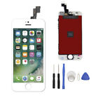 USA Replacement for iPhone 5S LCD Display Touch Screen Digitizer Assembly Lot