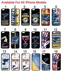 St. Louis Blues iPhone 6s iPhone 6 iPhone 7 7+ Case iPhone x 5s 5 8 8 Plus 8+ $12.49 USD on eBay