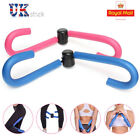 Multifunction Thigh Chest Leg Arm Excercise  Home fitness equipment  Fat Burning