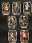 2017-18 Panini Prizm Basketball Los Angeles Clippers Base Cards Lot You Pick on eBay