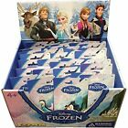 Disney Frozen Floppets collectable that connects to anything - Anna Elsa or Olaf
