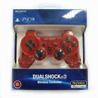 HOT Wireless Bluetooth Remote Game Controller Gamepad for Sony PlayStation 3 PS3