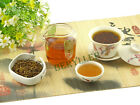 Nonpareil Wuyi Black Tea Jin Jun Mei Golden Eyebrow * Free Shipping