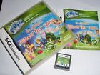 Nintendo DS Games Boxed +Manual GIRLS BOYS  A-I Plays on DS Lite DSi 3DS 2DS XL