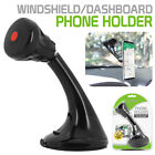 Cellet Windshield Dashboard Mount Extra Strength Suction Cup Cell Phone Holder