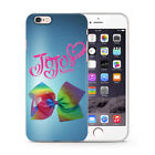 JO JO SIWA  phone case cover for iphone