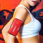 Outdoor Running Arm Band Bag Case Waterproof Pouch For Phone/Key Sport Cover