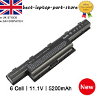 Laptop Battery For Acer Aspire 4741g 5552 5733 5741g 5742 5749 As10d41 As10d Lot
