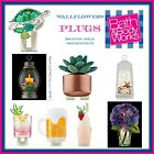 Bath Body Works Wallflowers Fragrance Plug Diffuser Many Retired to Choose From!