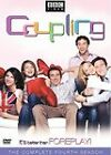 Coupling - The Complete Fourth Season (DVD, 2005, 2-Disc Set)