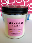 BATH AND BODY WORKS 1-WICK CANDLE 7 OZ / 198 G YOU CHOOSE THE SCENT!! NEW