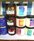 Внешний вид - BATH AND BODY WORKS 1-WICK CANDLE 7 OZ / 198 G YOU CHOOSE THE SCENT!! NEW