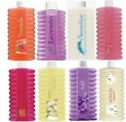 Brand New Avon Bubble Baths 500ml/1000ml Various And Discontinued! Free Postage