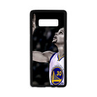Stephen Curry Golden State Warriors Case Cover for Galaxy S8 S8+ S7 Note 8 7