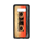 Guardians Of The Galaxy Awesome Mix Vol Case Cover for Galaxy S8 S8+ S7 Note 8 7