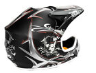 Neu Motors Kinder Crosshelm Cross Helm Kinderhelm Kindercrosshelm Motorradhelm