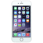 APPLE iPHONE 6S 16GB / 64GB / 128GB - Unlocked / Voda - Smartphone Mobile Phone
