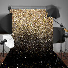 5X7FT Vinyl Wood Wall Floor Photography Studio Prop Backdrop Photo Background <br/> 2018 New Fashion Style Join! Multi Types to Choose!