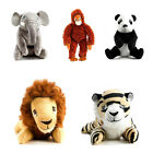 Plush Cat Toys -Encourages Exercise Through Battling, Kicking and Pouncing