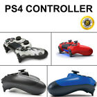 PS4 PlayStation4 Dualshock 4 Joystick Gamepad Wireless Controller Free USB CABLE