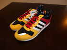 Купить Adidas ZX700 D65280 shoes mens new sneakers