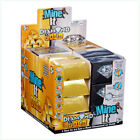 Mine It! Diamond or Gold - 1 box in 24 has real diamond or gold - NEW