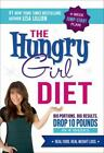 the hungry girls diet - THE HUNGRY GIRL DIET by LISA LILLIEN (2014)  Like new