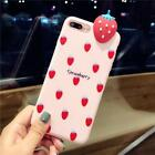 3D Cute Cases For iPhone