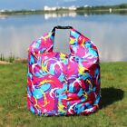 Folding Portable Waterproof Dry Bag 140L for Beach Boating Camping Fishing