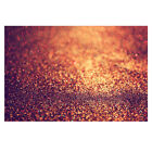 UK 3*5FT 5x7ft Glitter Halo Photography Backdrop Baby Studio Photo Background