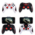 T3 Wireless Bluetooth Gamepad Joystick Gaming Controller for Android Smart Phone