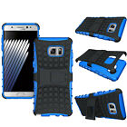 Samsung Note 5 Case Shockproof Rugged Armor Case Cover For Samsung Note 4 Case