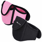 New Outdoor Portable Pedometer MP3 Armband Bag for Cycling Running Gym Jogging