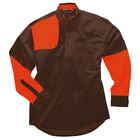 Bob Allen Upland Hunting Shirt Long SleeveShirts & Tops - 177874