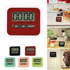 Kitchen Magnetic LCD Digital Timer Count...