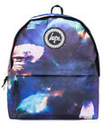 Hype Backpack Bag  - Rucksack - School Bags - 45 Designs - Choose Your Favourite