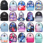 Kyпить Hype Backpack Bag  - Rucksack - School Bags - 45 Designs -100% Genuine-FREE POST на еВаy.соm