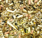 REAL Premium Wild bird Mix Seed feed All Year Round Feed FREE POST