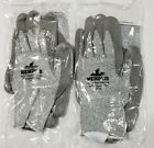 Memphis 9676 UltraTech Dyneema Cut Resistant PU Coated Gloves