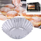 1pc Fantastic Nonstick Pancake Maker Egg Ring Maker Easy Pancake Mold AU STOME