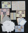 CREATIVE MEMORIES-Combination Packs-Huge Variety - You choose from $2.50-$7.00