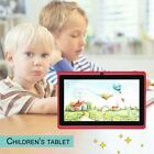 7* INCH KIDS ANDROID 4.4 TABLET PC QUAD CORE WIFI Camera CHILD CHILDREN LOT hLI