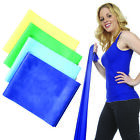 Fitness First Therapy Strips / Resistance Bands image
