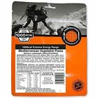 Expedition Food Large Various 1000kcal Camping Outdoor Fishing Emergency