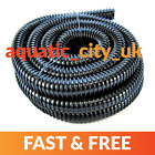 30M CORRUGATED POND FLEXI-HOSE 1