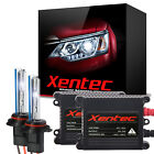 9005 Xentec Xenon Lights 55W SLIM HID Kit Conversion For 2013-2017 Dodge Dart $38.99 USD on eBay