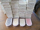 MARY KAY Powder Perfect eye shadow for color compact YOU CHOOSE