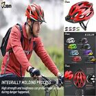 JBM Adult Cycling Bike Helmet Protection Men Women Safety Certified 18 Color